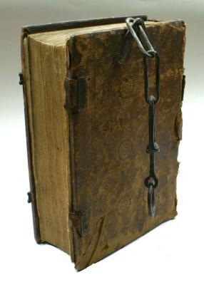 Kettenbuch_2