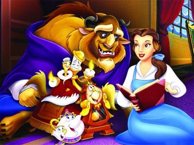 wallpapers-beauty-beast-800