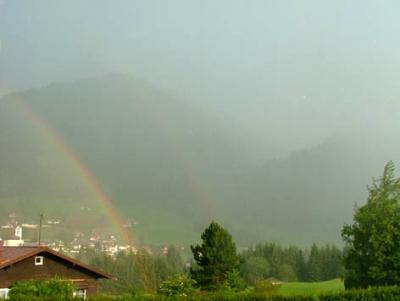 1907-Regenbogen