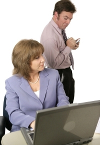 Netz-Reputation_Internet-am-Arbeitsplatz_verkleinert1