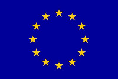europa_g