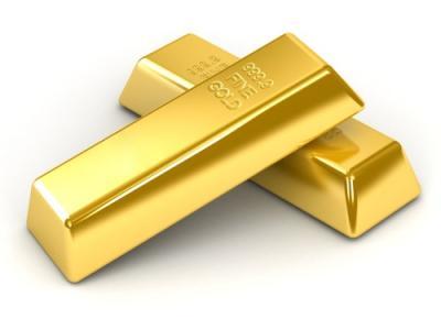 goldpreise1