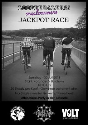 LOPD_Jackpot_Race