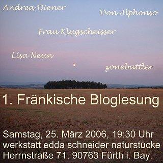 2006-03-12_bloglesung
