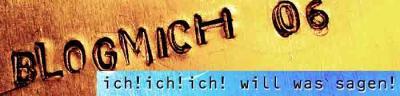 Blogmich700