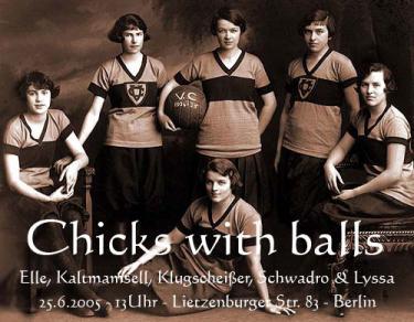 chickswballs1-story