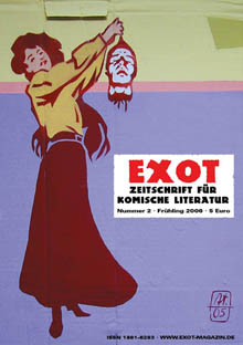 exot-cover-2