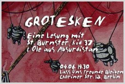 grotesken_banner2