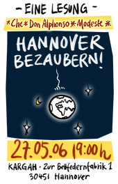 hannover_web