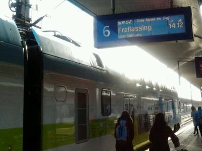Gute-Reise-im-Zug