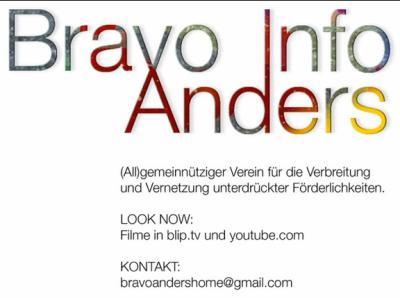 Verein BravoAnders.Info