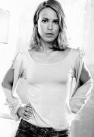 Anneke Kim Sarnau zu Gast heute bei Zimmer Frei