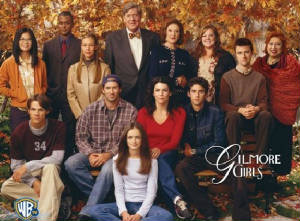 Gilmore-Girls-Cast1