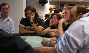 Pokerquali