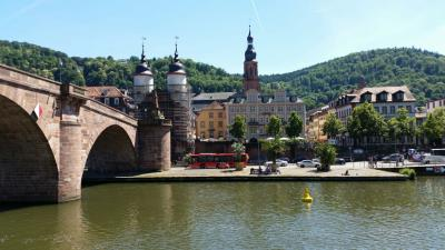 Heidelberg-alte-bruecke