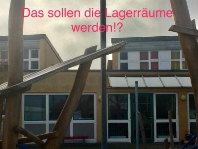 Lager-Herrenaecker