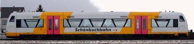 Regio-ShuttleRS1-Schoenbuchbahn
