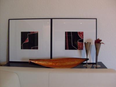 buggi stickel grafische arbeiten 2013. Black Bedroom Furniture Sets. Home Design Ideas