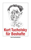 KT-fuer-Boshafte-Cover2