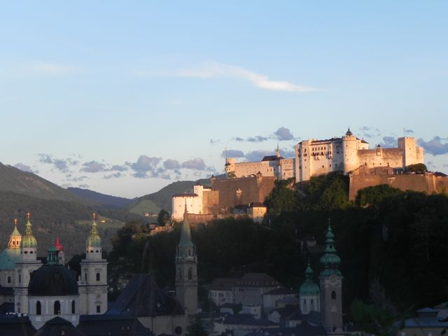 ewiges-salzburg