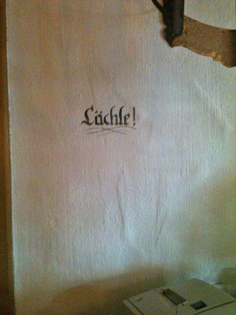 laechle-