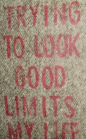 life-limits