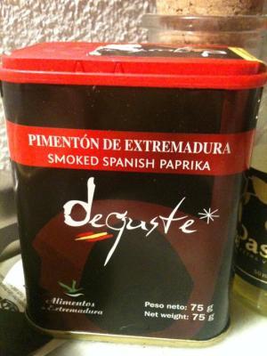 smoked-paprika