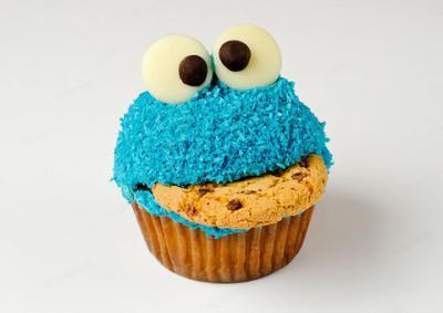 perfect-Cupcake