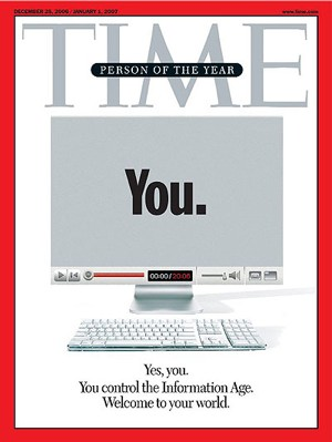 time-person-of-the-year-2006