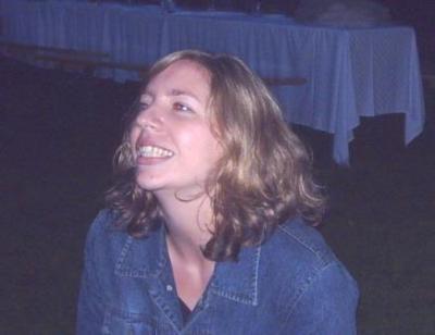 Ms. Inkognito