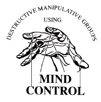 Destruktive manipulierende Gruppen gebrauchen Mind Control, Bio-physische, elektromagnetische Kybernetik um deine Gedanken, Gefühle, Handlungen und selbst Träume und Erinnerungen zu manipulieren, zu verändern und dich beliebig fern zu steuern!