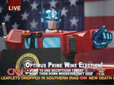optimus_prime_wins_election