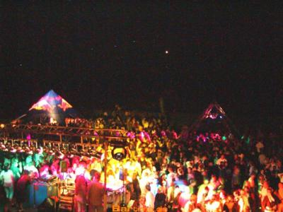 29-08-Beachparty-II