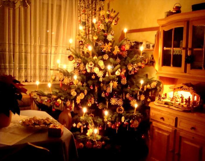 morgen ist alles anders frohe weihnachten. Black Bedroom Furniture Sets. Home Design Ideas