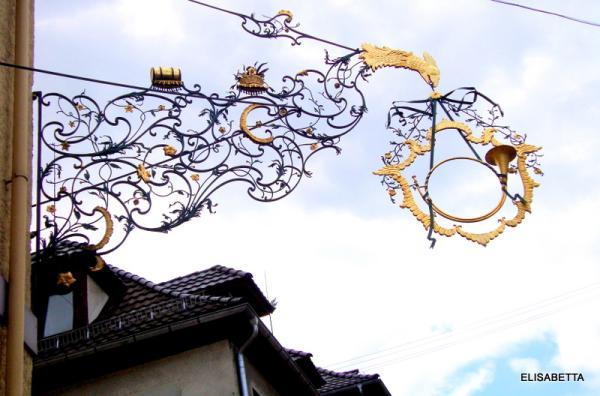 Beste Spielothek in Durnstein in der Steiermark finden