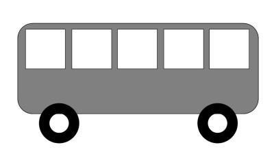 Bus-Denksport