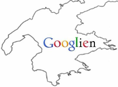 googlien1