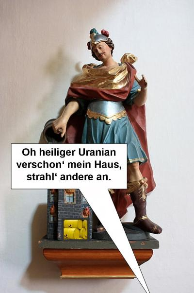 uranian