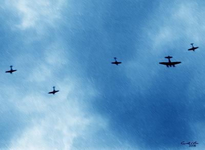 08-Me-109-und-Ju-88