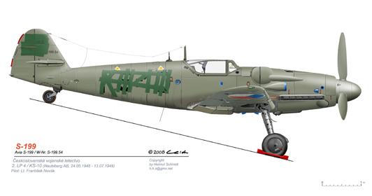 Avia-S-199-54-KS-10