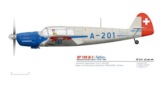 Bf-108-B-1-A-201-P1-