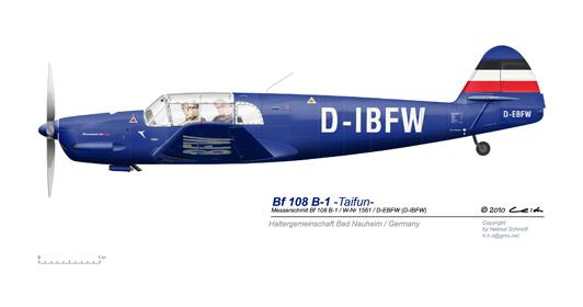 Bf-108-B-1-Taifun-1561