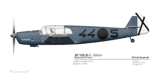 Bf-108-B-1-Taifun-LC-44-5