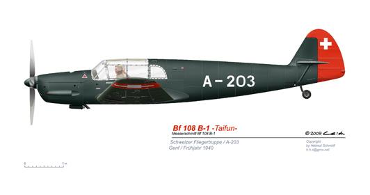 Bf-108-B-1-Taifun-Schweiz-A-203