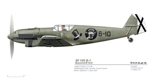 Bf-109-B-1-6-10-Guenther-Franzl-Luetzow