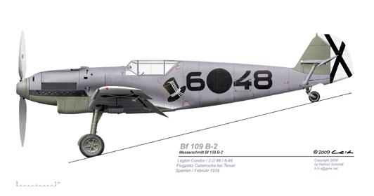 Bf-109-B-2-6-48