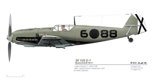 Bf-109-E-1-6-88-Hptm-Siebelt-Reents1