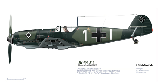 Bf-109-E-3-Wolf-Dietrich-Wilcke1