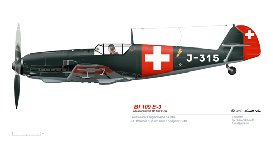 Bf-109-E-3a-J-315-cp-av-Thun