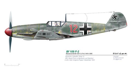 Bf-109-F-2-W-Nr-8085-Prinz-Alexis